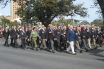 ANZAC Day Adelaide (25Apr2014) RSAR Association