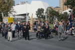ANZAC Day Adelaide (25Apr2014) 2nd 48th Bn