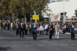 ANZAC Day Adelaide (25Apr2014) 2-43 Bn