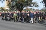 ANZAC Day Adelaide (25Apr2014) RSAR Association
