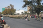 ANZAC Day Adelaide (25Apr2014) 7RAR